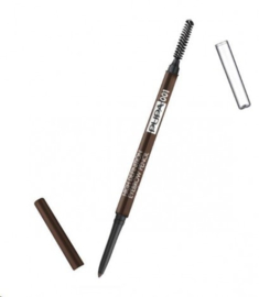 Pencil High Definition