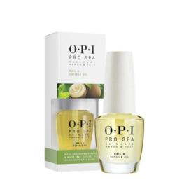OPI Nail & Cuticle Oil 14,8 ml