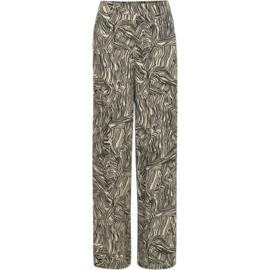 Eileen pants