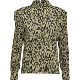 Gill blouse