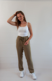 Pantalones Edited