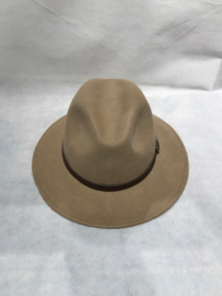 hoed camel