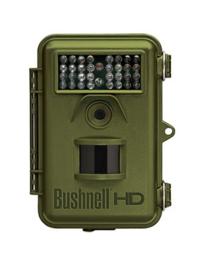Bushnell NatureView Cam Essential 2015