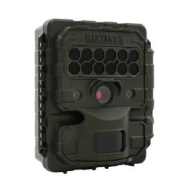 Reconyx HF2X - HyperFire 2