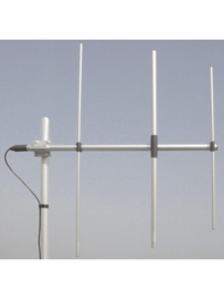 Sirio Antenne 140-160 MHz - 2, 3, 4 of 6 element
