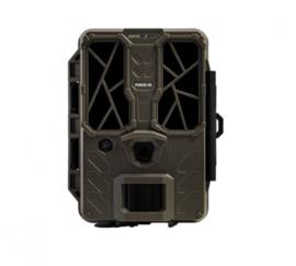 Spypoint Force-20 met geheugenkaart en USB-stickadapter