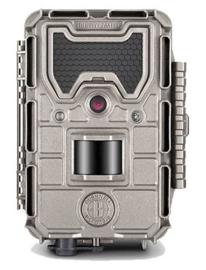 Bushnell TrophyCam HD Agressor - Bruin - No Glow 2017