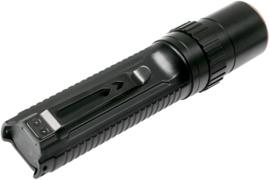 Fenix LD42 - 1000 lumen