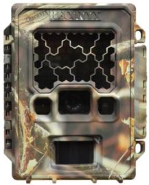 UITVERKOCHT - Reconyx HyperFire HC500