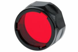 Fenix Rode filter adapter AOF-M