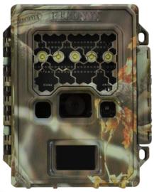 Uitverkocht - Reconyx HyperFire HC550