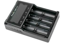 Fenix ARE-A4 batterijlader