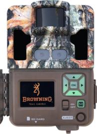 Browning Dark Ops Pro XD - 2018