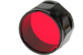 Fenix Rode filter adapter AOF-L