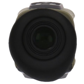 FLIR Scion OTM366 warmtebeeldcamera ((25mm, vergroting 1.3x)