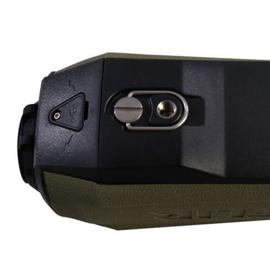 FLIR Scion OTM436 warmtebeeldcamera (36mm, cropfactor)