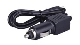Fenix 12V Car adapter