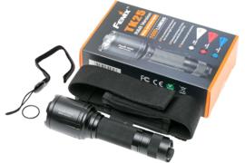 Fenix TK25 R&B versie zaklamp - 1000 lumen