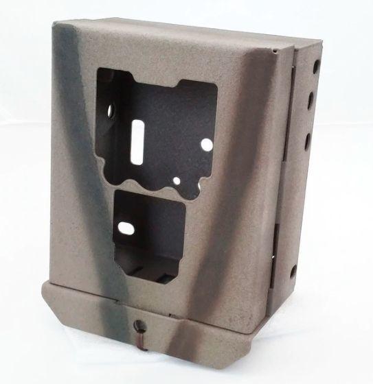 Bushnell Trophy Cam HD Agressor  behuizing - CAMLOCKbox