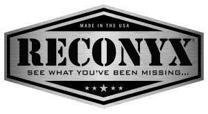 logo Reconyx
