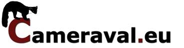 Cameraval.eu