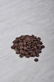 Callets: 811 - 54,5% cacao