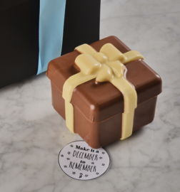 Fortune Gifts