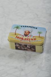 Mokatine Caramella
