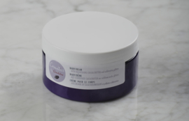 Chocolalino - cacao bodycream