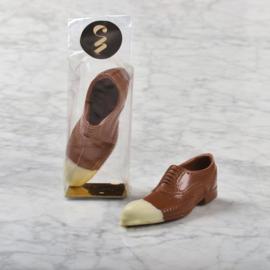 Chocolade schoentje
