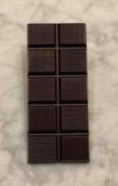 Reep Madagascar -67,4% cacao