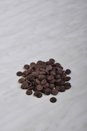 Callets: Brazil - 66,8% cacao