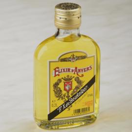 Elixir d'Anvers 20cl