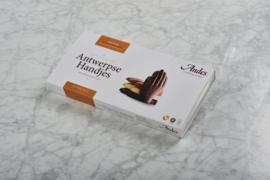 Andes – Antwerpse Handjes Pralines 24 stuks