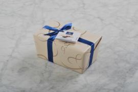 Leonidas – Ballotin assortiment mixed cream 500 gram