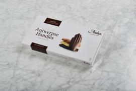 Andes – Antwerpse Handjes Caraques 48 stuks