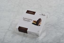 Andes – Antwerpse Handjes Caraques 24 stuks