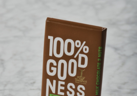 Balance - 100% pureness tablet zonder zoetstoffen