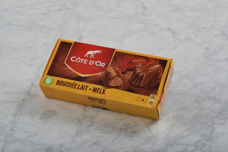 Côte d'Or Bouchée