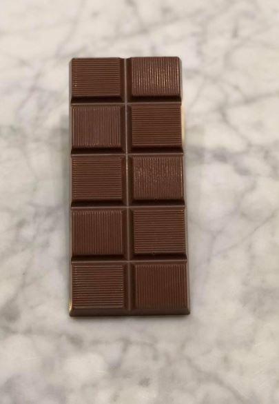Reep Arriba - 39% cacao