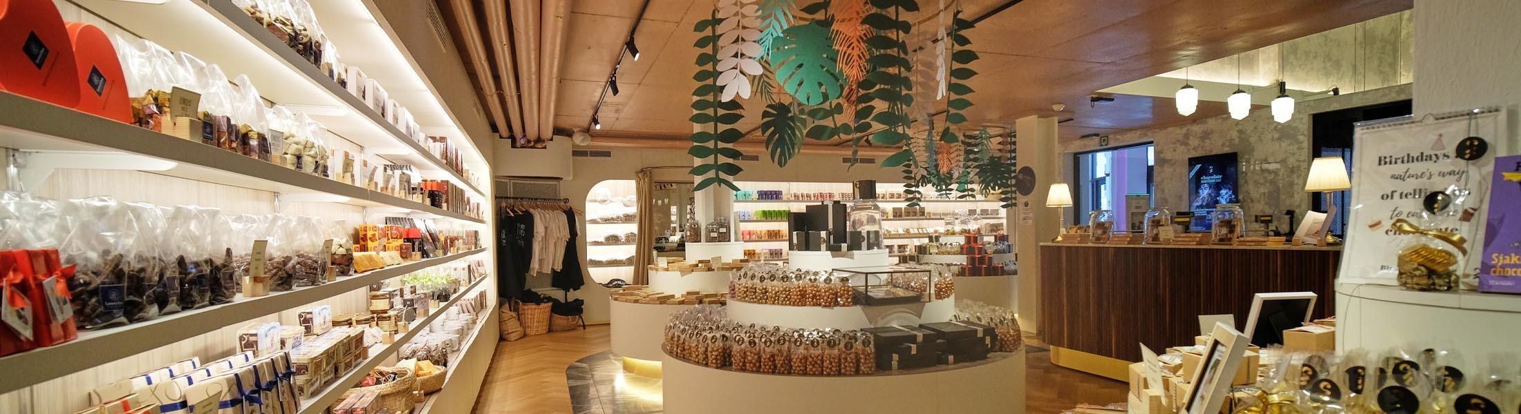 Shop 6