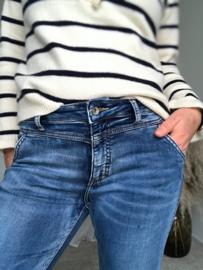 Melanie Broek Jeans