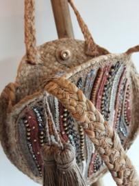 Gina Bag Natural