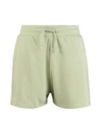 Juli Short Soft Green