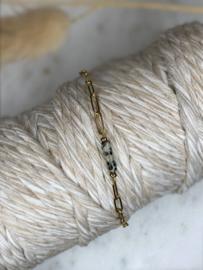 Koro Armband Dalmatien