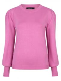 Kelsey Sweat Pink