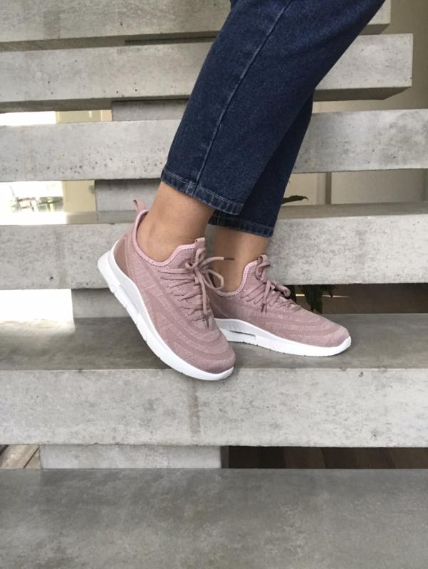 Janou Sneakers Pink