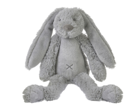 Rabbit Richie | Grey