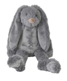 Rabbit Richie | Deep Grey