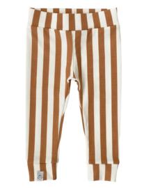 Broekje | Toffee Stripes